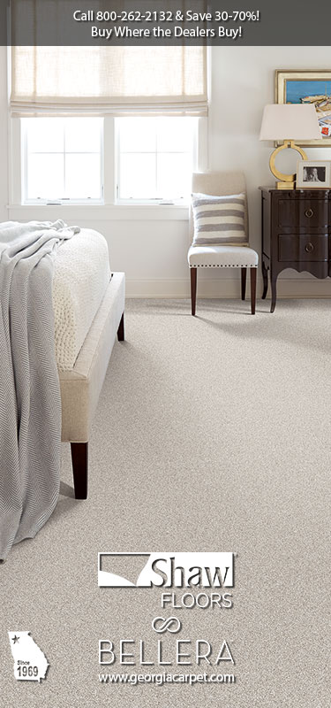 shaw-floors-bellera-just-a-hint-375x800px-room-gci-product-pin.jpg
