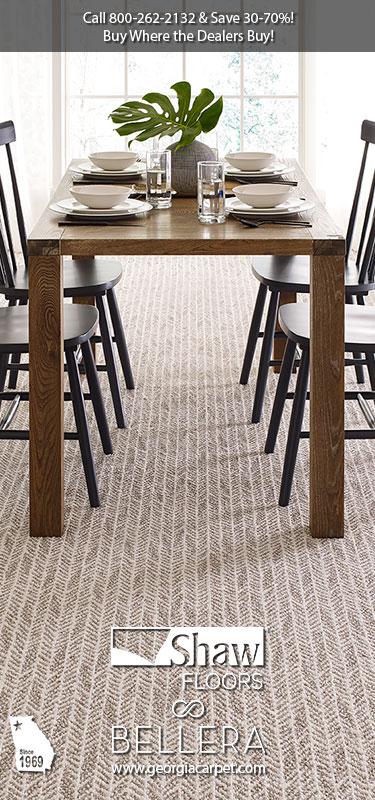 shaw-floors-bellera-lead-the-way-375x800px-room-gci-product-pin.jpg