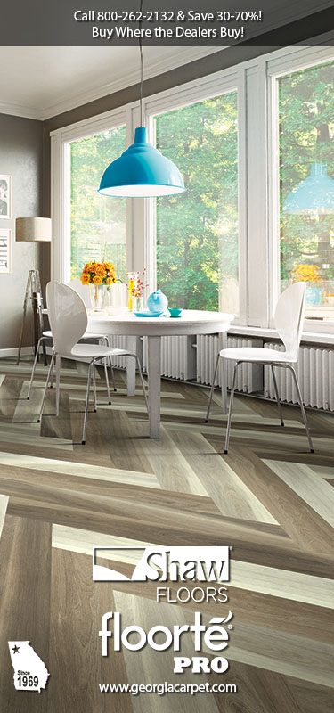 Shaw Floorte Pro Cathedral Oak - SAVE 30-60% - Buy Where The Dealers Buy! - #floorte #homedecor, #homegoals, #instockspecials, #design, #today, #home, #flooring, #DIY - 800-262-2132 - Call to Save!