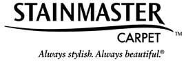 stainmaster-logo-black.jpg