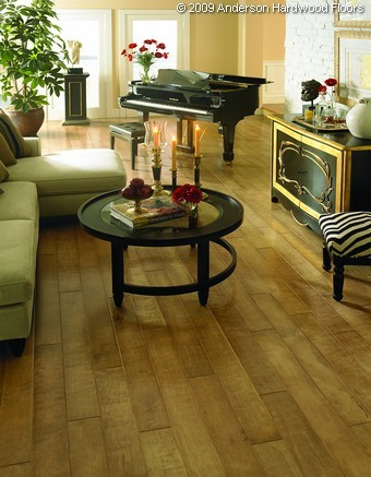 virginia-vintage-maple-5-handscraped-engineered-hardwood-flooring.jpg
