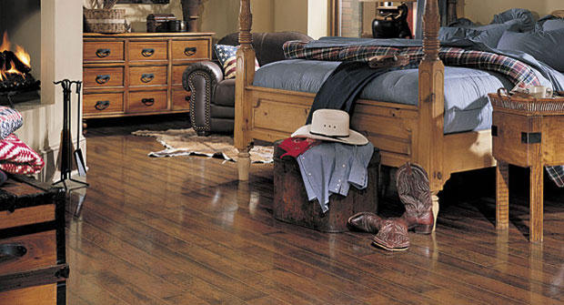 washington-cherry-manningont-hardwood-flooring.jpg