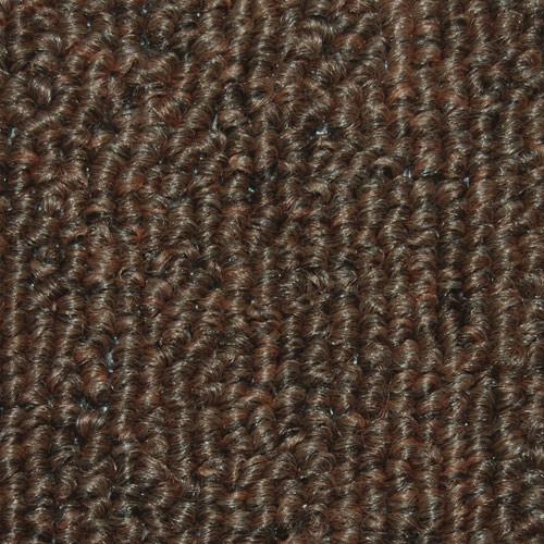 Lanai Indoor Outdoor Carpet | Indoor Outdoor Carpet