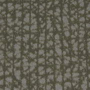 "Mohawk Carpet Tile - Knotty Nice Lavish - 24 X 24"" - $1.33 sq ft"