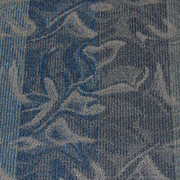 "Mohawk Carpet Tile - Modern Gaze Out of Sight  - 24 X 24"" - $1.33 sq ft"