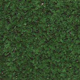 Masterturf Indoor Outdoor Carpet