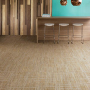 "Shaw Entwine Carpet Tile 24"" x 24"""