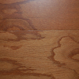 Pioneer Oak Hardwood Flooring - Fall Meadow