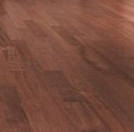 "Royal Brazilian Cherry 3 1/4"" - Triangulo Exotic Engineered Hardwood Flooring"