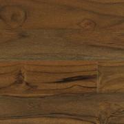 Brazilian Teka 3/4 - IndusParquet Solid Hardwood