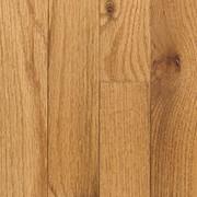 Mohawk Hardwood Flooring - Rockford 2 1/4