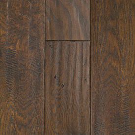 Oak Midnight - 17538