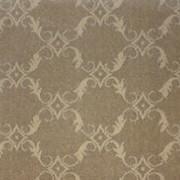 Stanton Woven Carpet - Jubilee Shilling