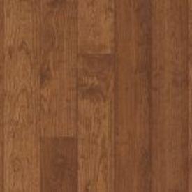 Duality Premium Cherry Plank Sheet Vinyl Flooring