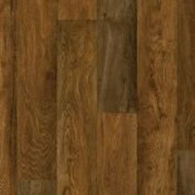 Duality Premium Plus Deep Forest Sheet Vinyl Flooring