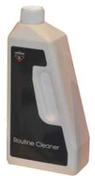 Karndean - 750ml Routine Cleaner