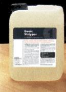 Karndean - 5 Liter Basic Stripper