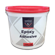 Karndean - Epoxy Adhesive 1 Gallon