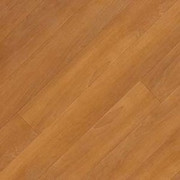Earthwerks Wood Antique Plank NWT 0403CD BE - Vinyl Tile Flooring