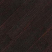 Earthwerks Wood Antique Plank NWT 0405CD BE - Vinyl Tile Flooring