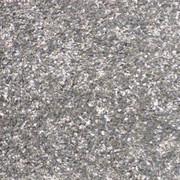 Celestial - Gun Smoke - Kane Carpets