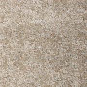 Celestial - Sifted Flour - Kane Carpets