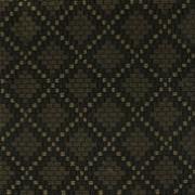 Stanton Woven Carpet - Preston 95047 Stout