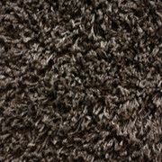 Shaggelation - Color: Teak Stanton Shag Carpet