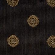 Spezia - Stanton Woven Carpet - Color: Mahogany