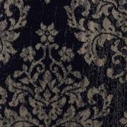 Sutherland - Stanton Woven Carpet - Color- Blackstone