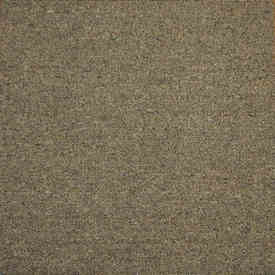 "Broadstreet - City Loft - FP1114 - 20"" x 20"" - Commercial Carpet Tile"
