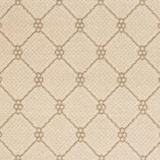 Stanton Woven Carpet - Lake Boden Linen