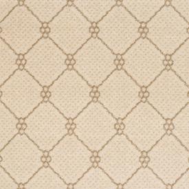 Lake Boden 93126 Linen Stanton Woven Carpet Specials