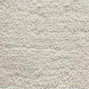 Rug Revolution Alpine White by Stanton Carpet
