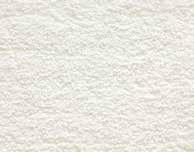 Rug Revolution Glacier White by Stanton Carpet