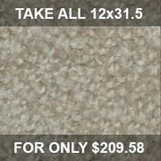 New Beginning - Cliffside - Textured Plush Carpet