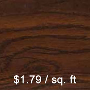 Avondale 2U628-SL092 711 Canyon Laminate Flooring