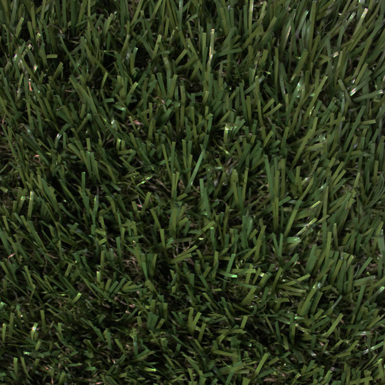 Perfect Lawn Turf Carpet Landscape Turf 15 Ft Width