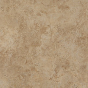 "Terrain Tile Plus NCT104 Stone Monaco Luxury Vinyl Tile Flooring 18"" x 18"""