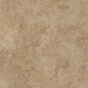 "Terrain Tile Plus NCT104 Stone Monaco Luxury Vinyl Tile Flooring 18"" x 18"""