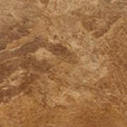 "Terrain Tile Plus NCT302 African Slate Tarragon Luxury Vinyl Tile Flooring 12"" x 24"""