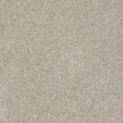 Cooper Alabaster 00105_z6944 Tuftex Carpet