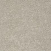 Murphy,Alabaster,00105,z6951,Tuftex,Carpet