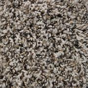 Front Runner (B) - 6110 Coastal - Residential Carpet