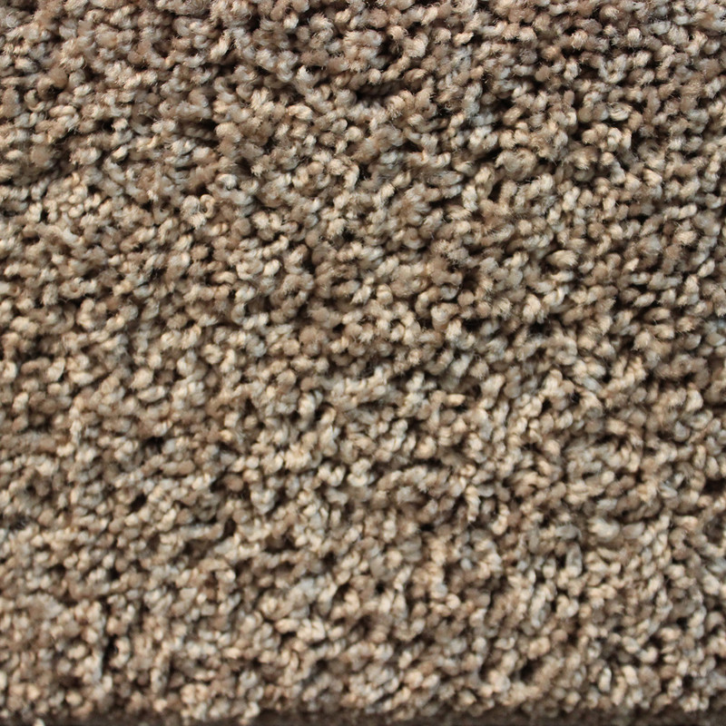 front runner s doeskin residential carpet