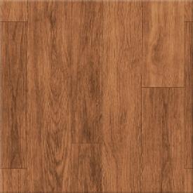 Buy Congoleum Vinyl Flooring At Discount Prices At Georgia Carpet - Congoleum retailers