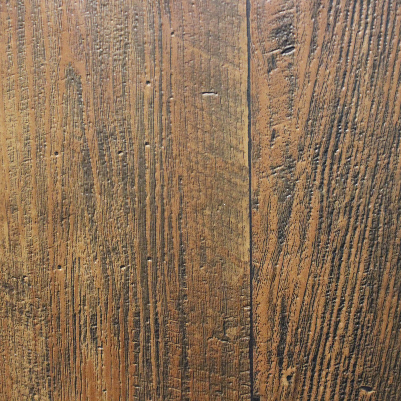 Broadmor b4501 antique bronze vinyl sheet flooring by for Congoleum flooring