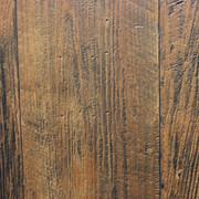 Broadmor - B4501 Antique Bronze - Vinyl Sheet Flooring By Congoleum