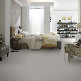 Lasting Impressions (S) Opulence 00103_EA585 Shaw LifeGuard Carpet