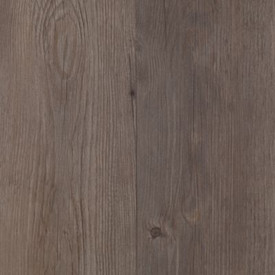 Prospects Ashlyn C9002_94 Mohawk Luxury Vinyl Flooring